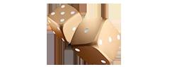 Situs Agen Poker Online Uang Asli Resmi