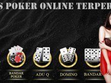 Situs Poker Online Terpercaya Gabung Dan Dapatkan Keuntungannya
