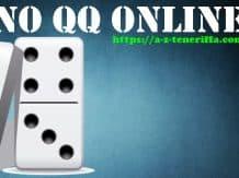 Domino QQ Online Cara Main Supaya Menang Terus