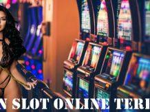 Cara Memilih Agen Slot Online Terbaik