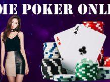 Game Poker Online Taruhannya Yang Banyak Bermacam