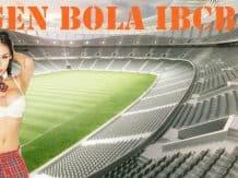 Panduan Daftar IBCBET Agar Dapat Main Judi Bola