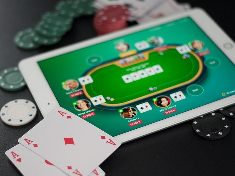segera main dan daftar idn poker terbaru