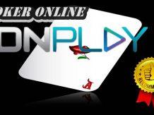 Bermain Poker Online Dimana dan Kapan Saja