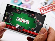 Situs Judi Online Poker Terbaik Cara Mendaftar